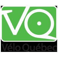 200_VQ_Logo.png