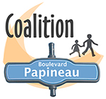 Coalition 19