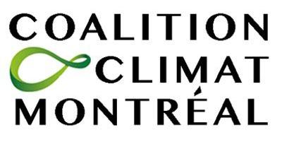 Coalition Climat.jpg