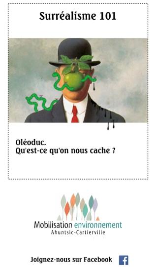 fb10-magritte