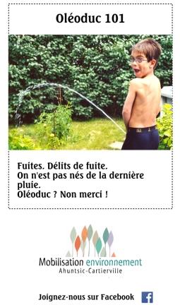 fb14-vince