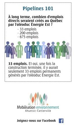fb3-emplois