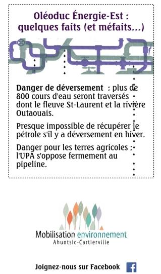 fb4-pipelines