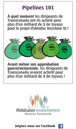 fb6-argent