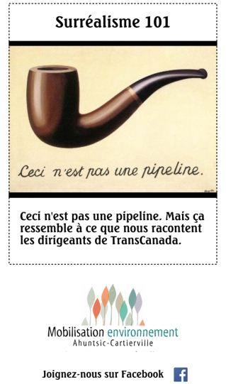 fb9-pipe