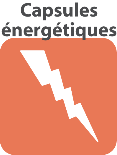 CapsuleEnergieOrange.png