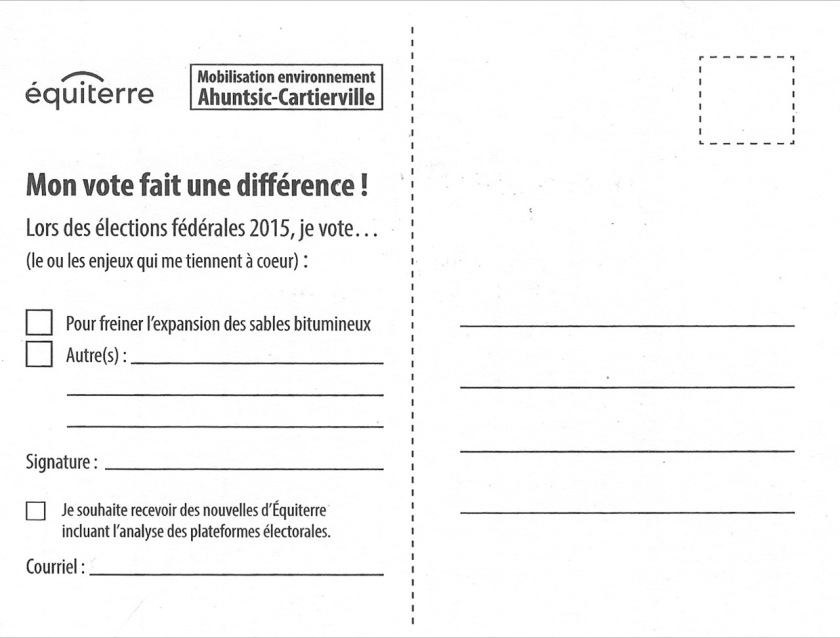 carte postale verso ÉFéd2015.jpeg