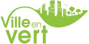 logo_ville_en_vert