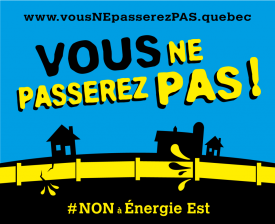 Pancarte-ÉnergieEst-Copie-1024x833