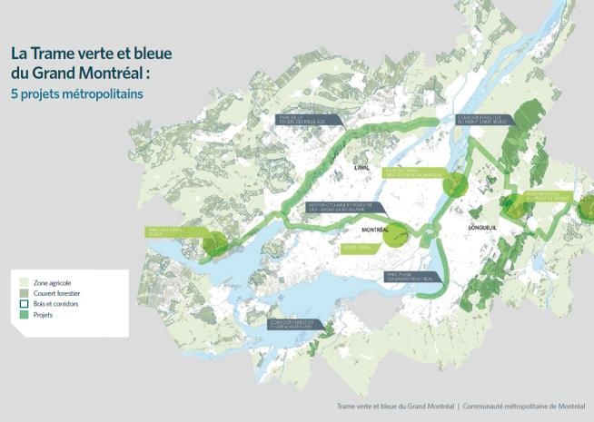 Trame_Verte_Bleu_Montréal