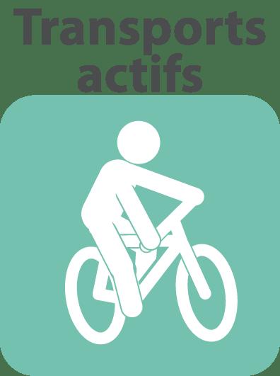 TransportsActifs2Plat.png