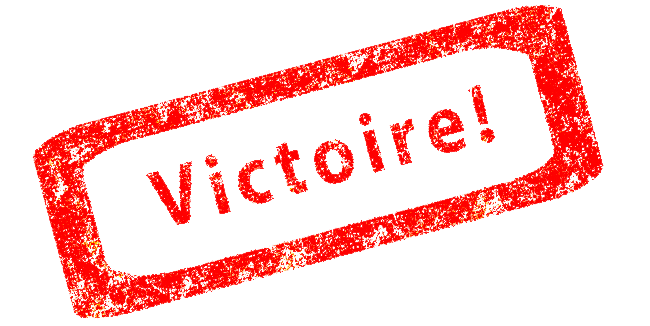 Victoire!T.png
