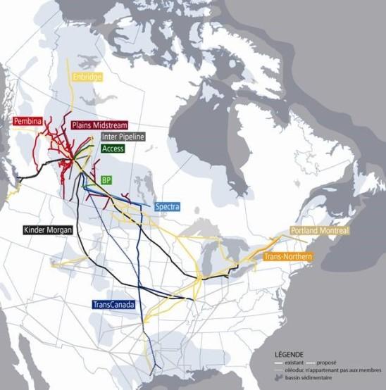 Carte_pipelines_Canada
