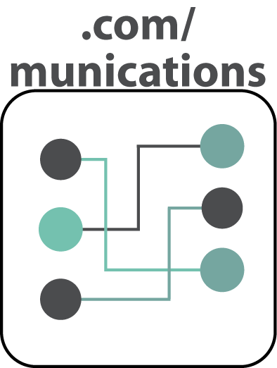 Communications2b