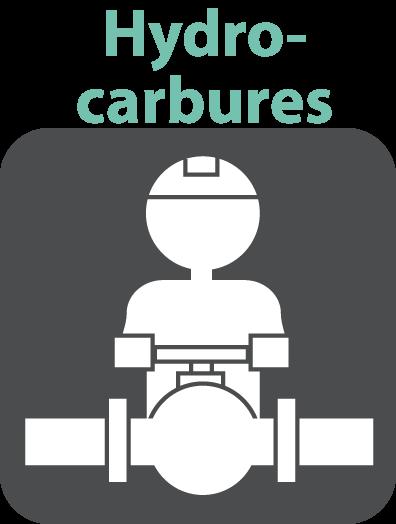 Hydrocarbures2