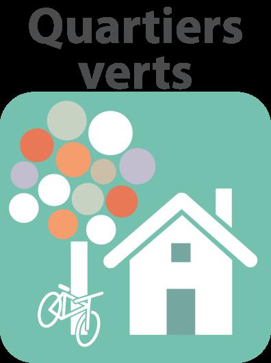 QuartiersVertsT2