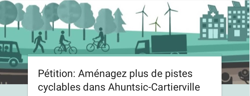 Revue de presse sur la transition énergétique, 7 avril2017