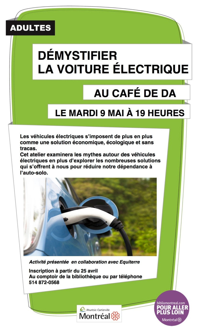 Démystifier la voiture électique.jpg