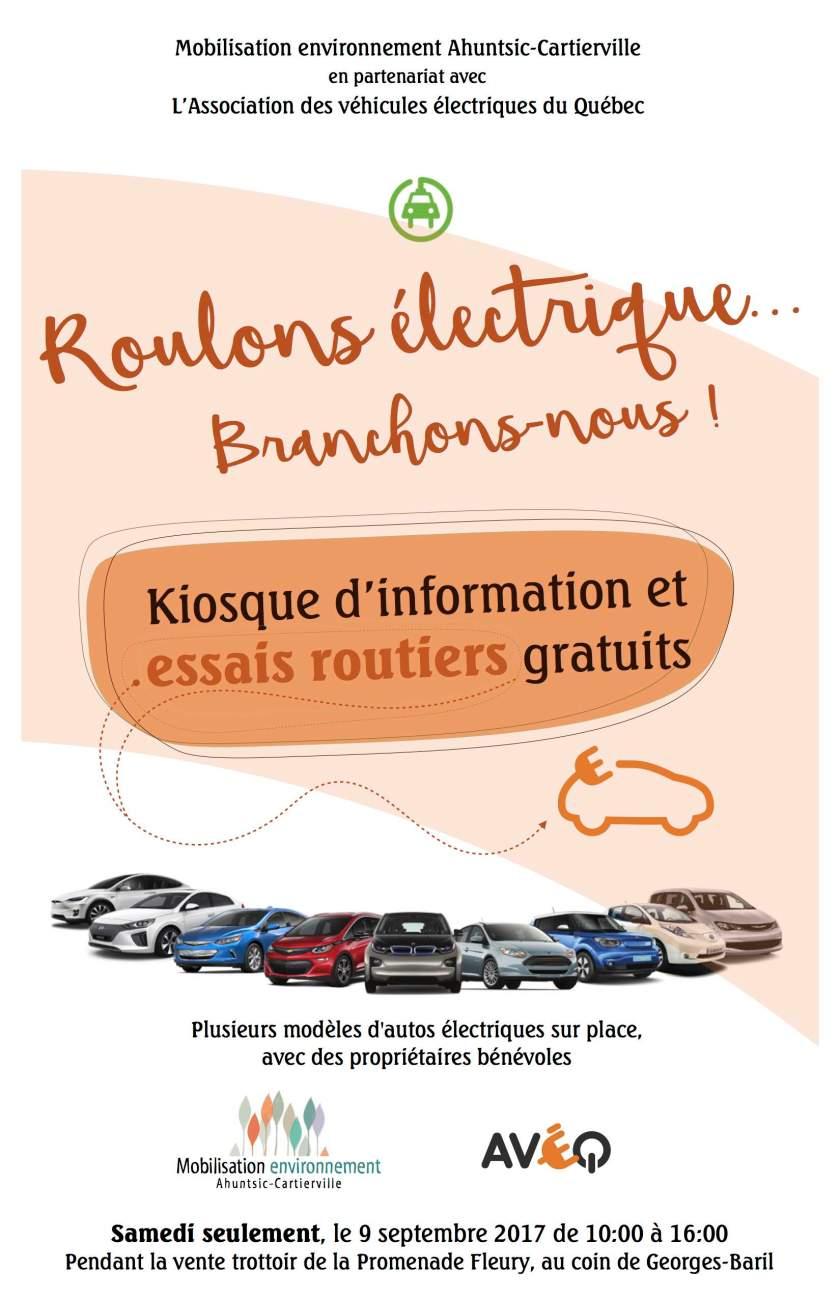 RoulonsElectrique_Affiche11X17