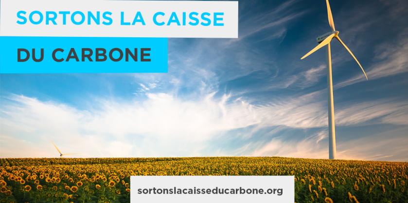 sortonsLaCaisseDeCarbone_twitter_version1.png