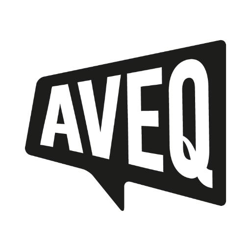 AVEQ_ZRRtEfn-