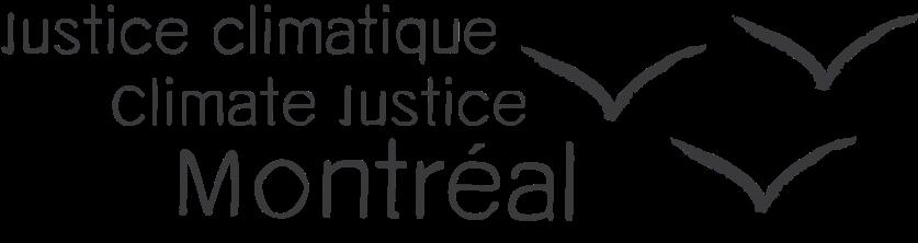 CJM-JCM-Logo-2