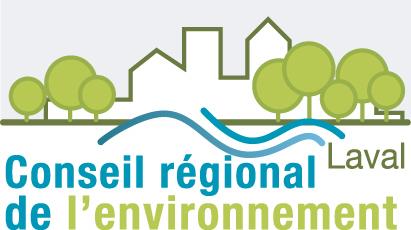 CRE-Laval-2010