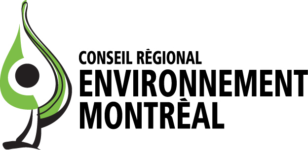 cre-montreal