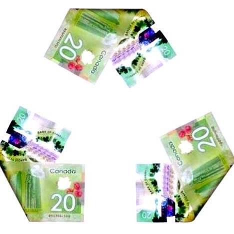 RecycleTaCaisse_19731973_1108106422656701_7424249391894692044_n