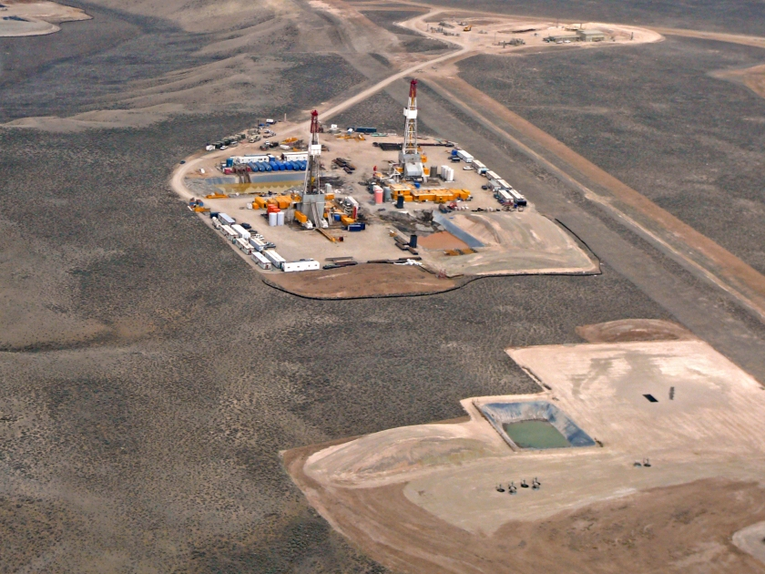 pinedale-wy-gas-fields