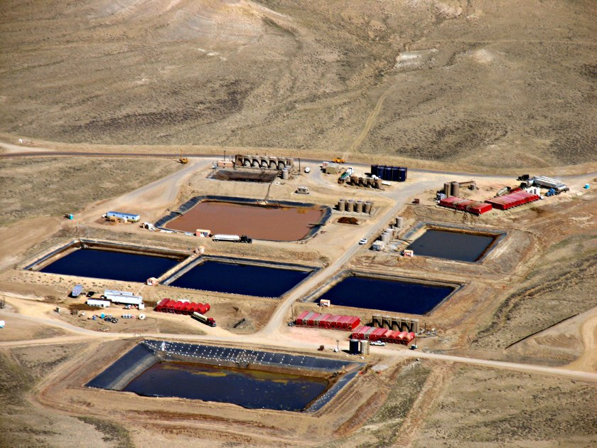 wyoming-jonah-oil-and-gas-2.jpg