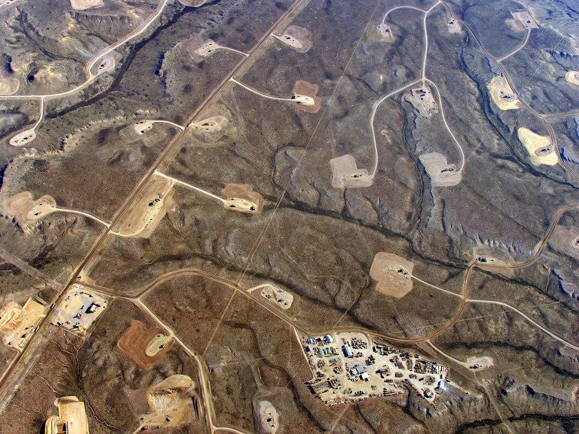 wyoming-jonah-oil-and-gas.jpg