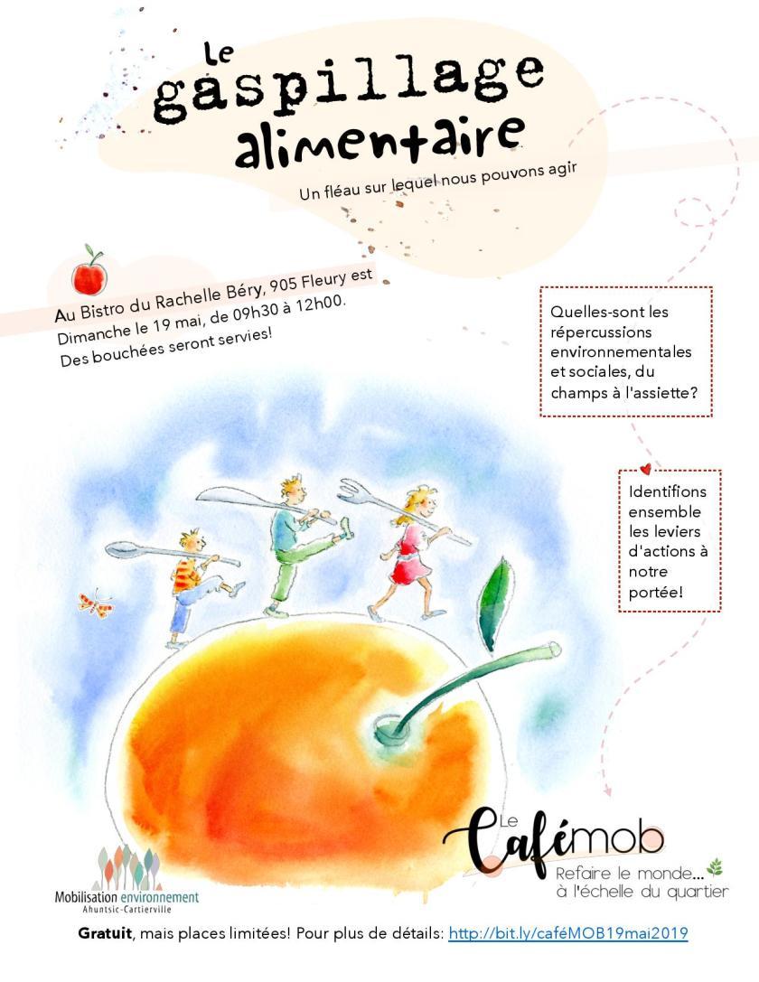 Café-Mob Affiche-page-001