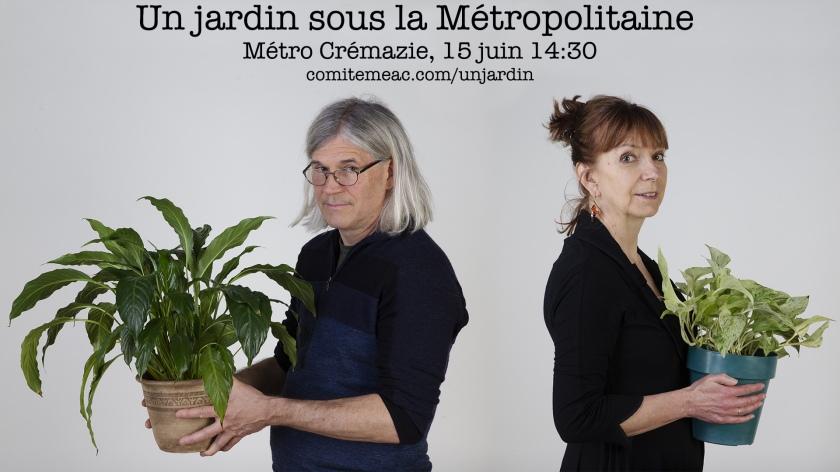 Un jardin portrait_annonce 1
